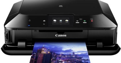 Инструкция: как проверить уровень чернил в принтере