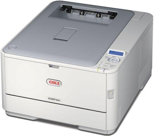 Рейтинг лучших лазерных принтеров по цене и качеству