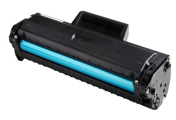 Картридж принтера
