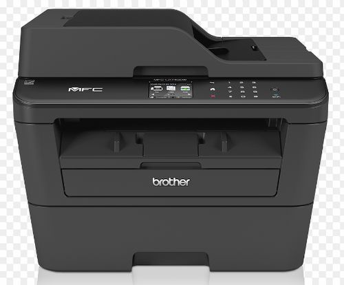 Brother MFC-L2740 DWR