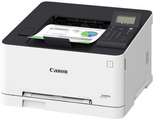 Canon LBP 613 CDW