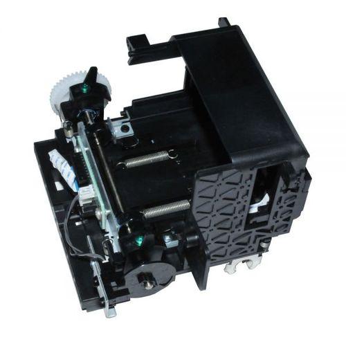 Каретка принтера