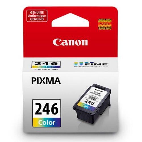 Инструкция по проверке печати принтера