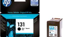 Обзор аналогов картриджей для принтеров ведущих брендов