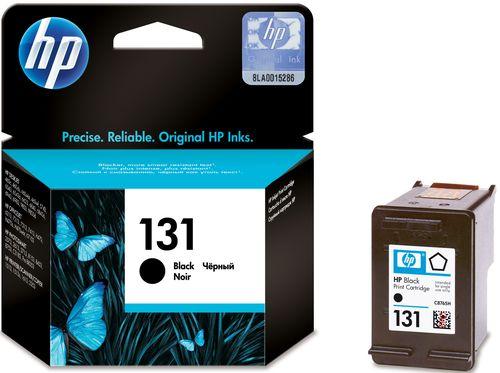 Картридж HP 131 C8765HE