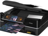принтер TX700