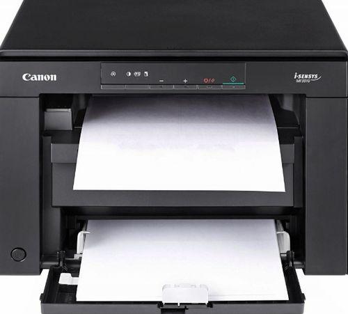 Черно-белый принтер