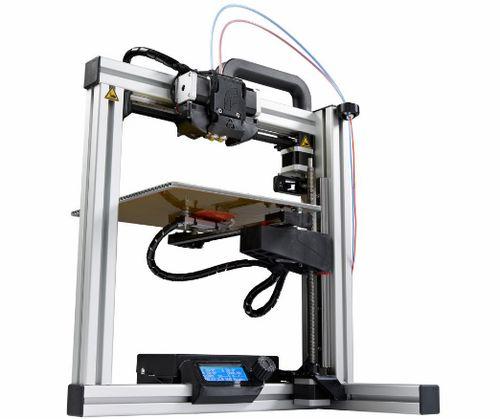 3D принтер Felix