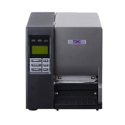 TTP-344M Pro