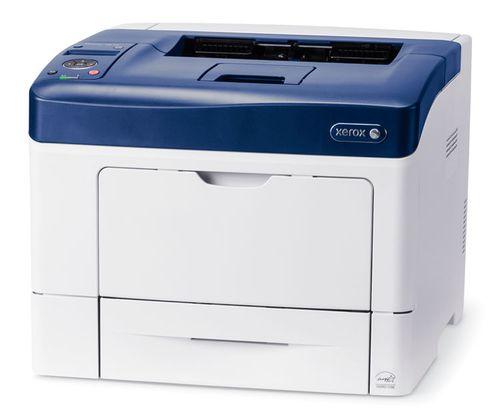 Монохромный принтер формата А4
