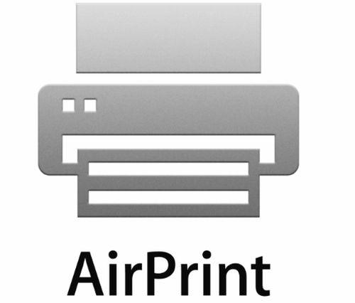 Инструкция по установке и настройке принтера Airprint