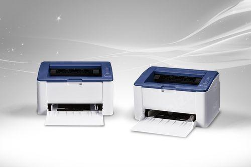 Xerox Rhaser 3020 BI