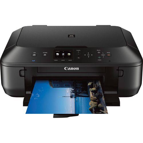 Canon Pixma MG 3040