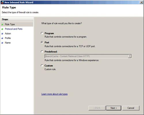 Подключение принтера через RDP: инструкция и неисправности