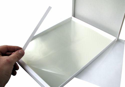Пленка для принтера А4