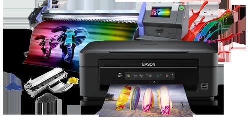 3D принтер лазерный.